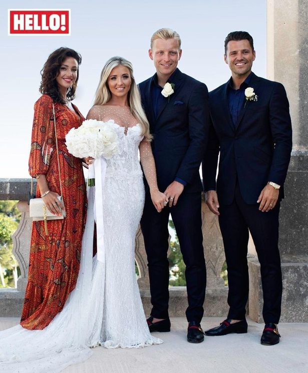 Joshua-Wright-marries-Hollie-Kane hello.jpg