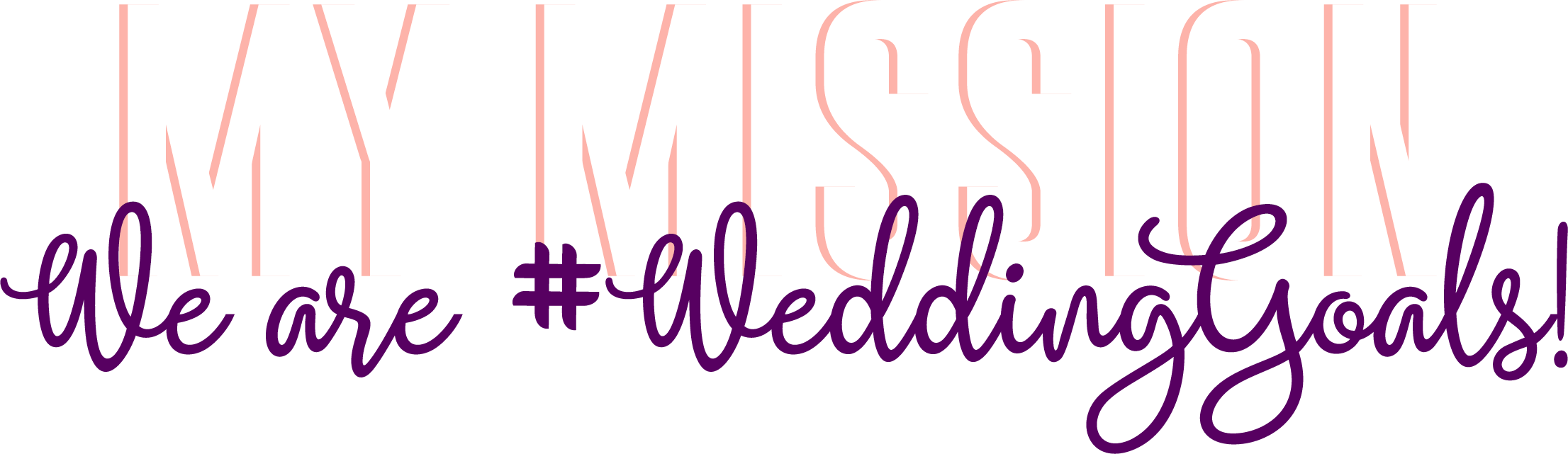 misson purps.png