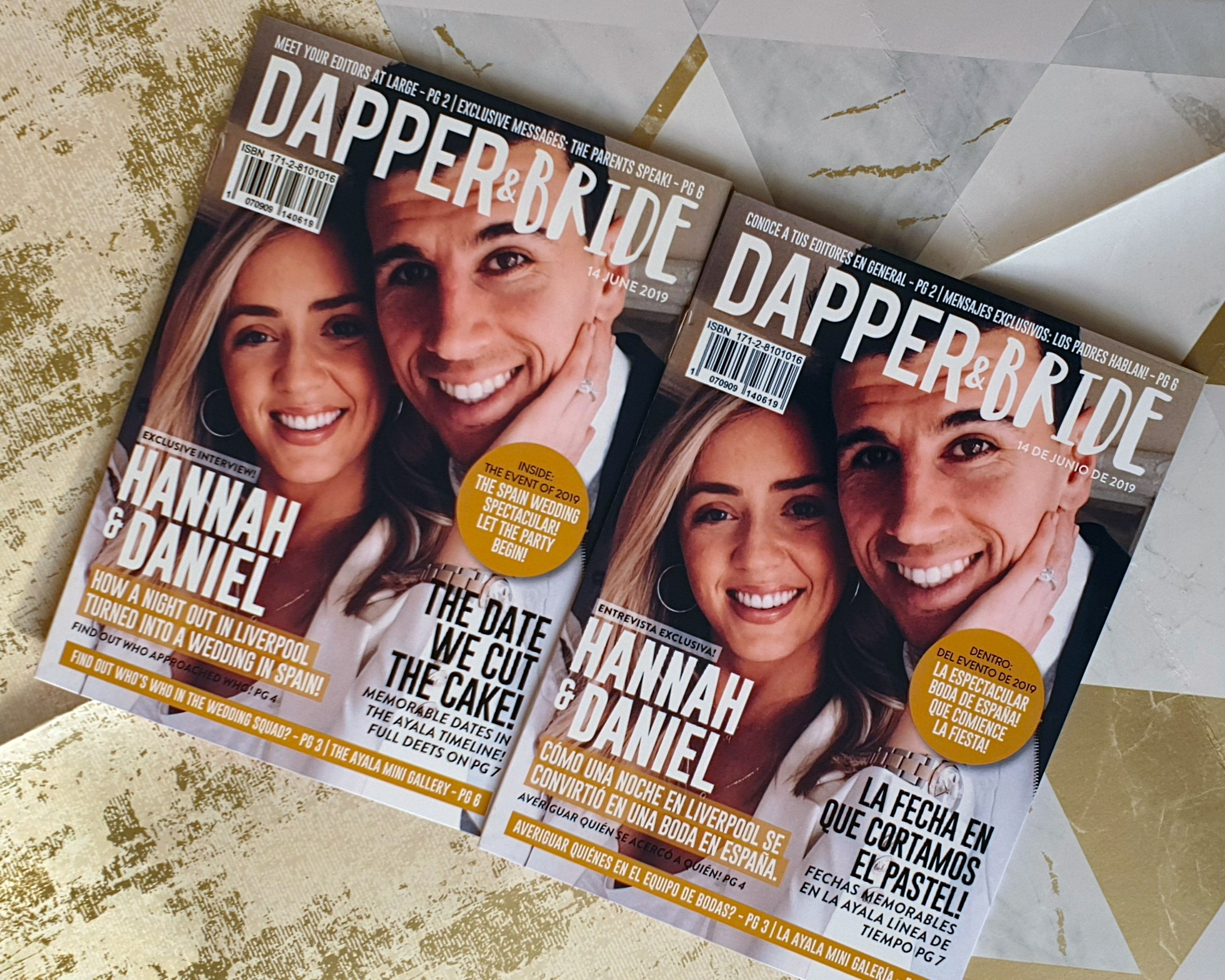 Hannah+and+Daniel+Dapper+%26+Bride+Personalised+Wedding+Magazine+English+and+Spanish+Version.jpg