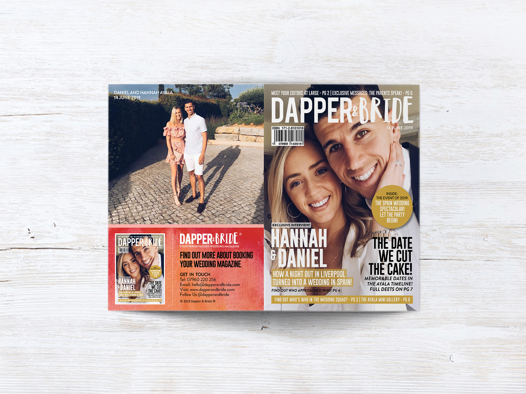 HDE Dapper & Bride Inside Mag1.jpg