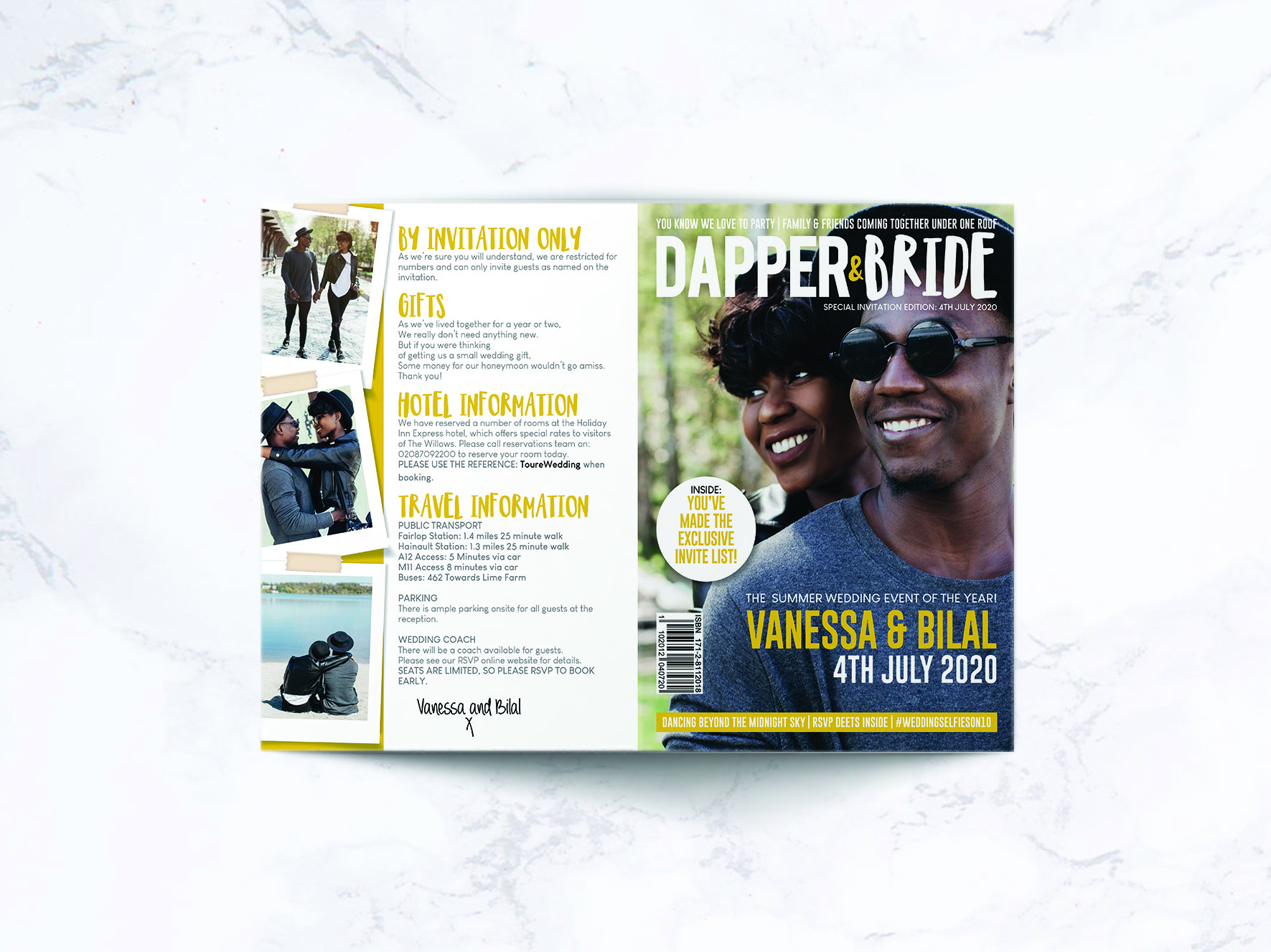 Dapper & Bride Invite Yell2.jpg