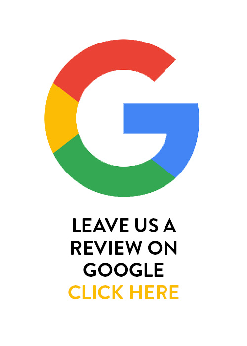 Leave a review on Google.jpg