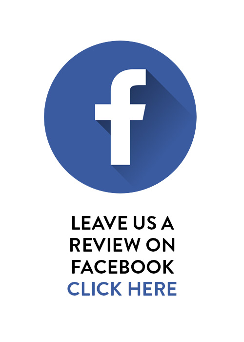 Leave a review on Facebook.jpg