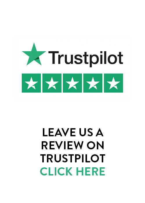 Leave a review on Trustpilot.jpg