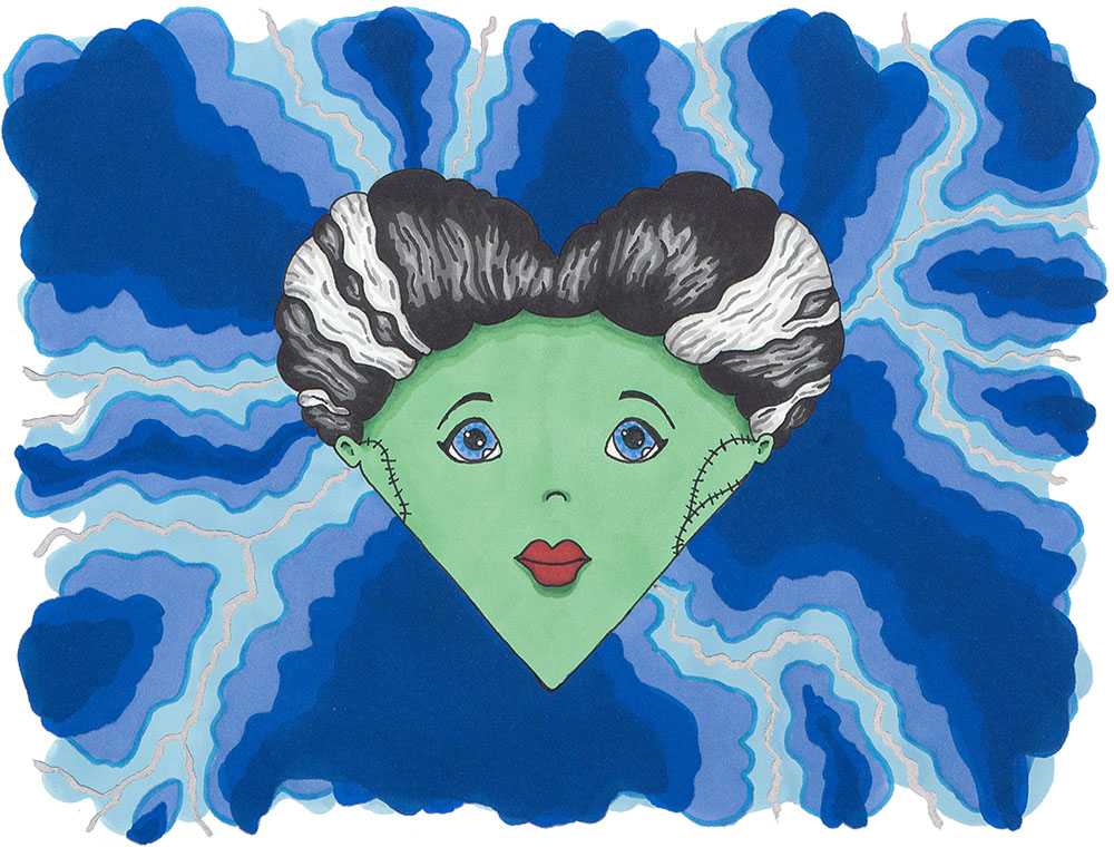 bride of frankenstein-8.25x11-web.jpg