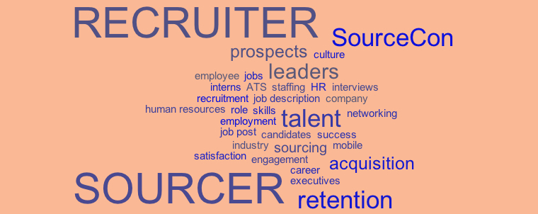 recruiter-versus-sourcer.jpg