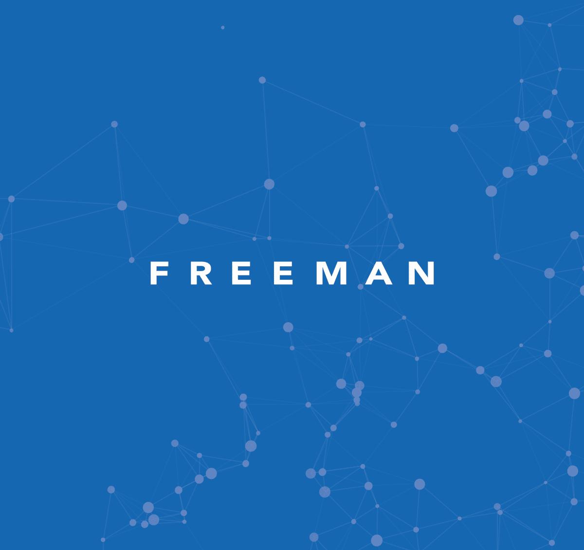 freeman logo.png