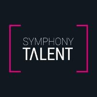 Symphony Talent logo - symphony-talent-squarelogo-1488897861031.png