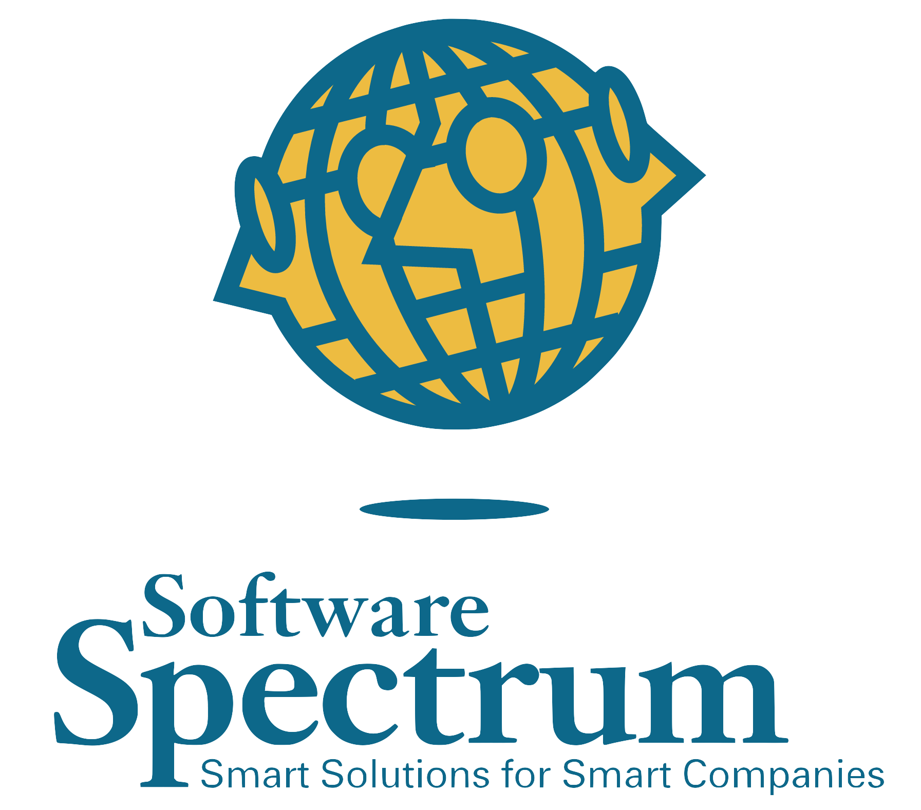 Software Spectrum logo.png