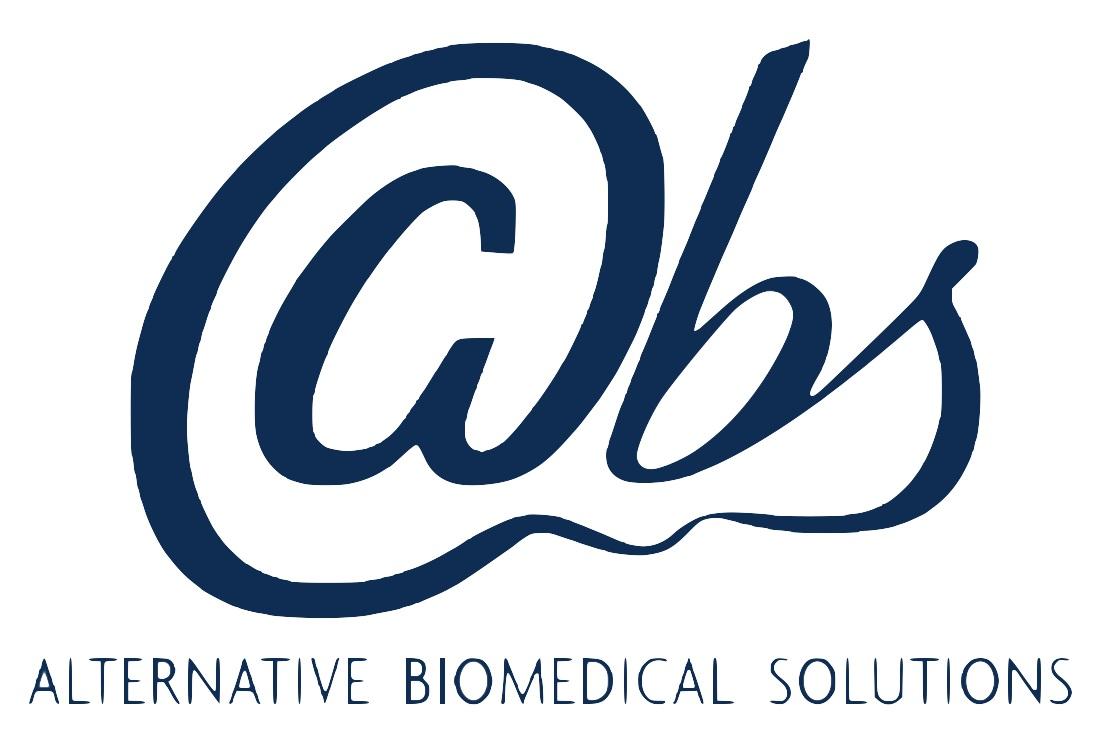 alt bio solutions logo.png