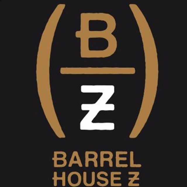 Guess What??? We're at @barrelhousez again today!!! Come on down and have a cold brew and some bbq.  Serving until around 3:00ish!! Or until food sells out! . . . #sarcasticswine #sarcasticswinebbq #southshorerestaurants #southshorema #southshorebbq #abingtonmabbq #brewsandbbq #barrelhousez