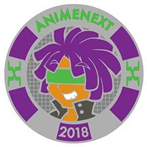 AnimeNext 18-02.png