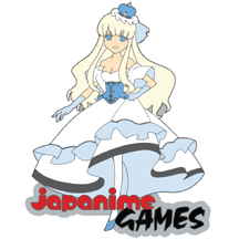 Pin Bazaar Anime Boston 2019-18 Available at: Dealer's Room - Japanime Games, Booth 133