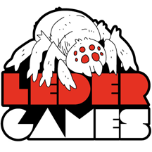 Pin Bazaar Origins 2019-07  Available at: Leder Games (Booth 245)