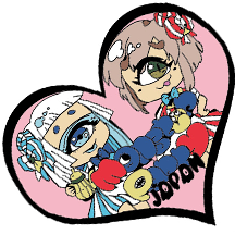 Pin Bazaar Anime NYC 2019-21  Available at: Party Monster