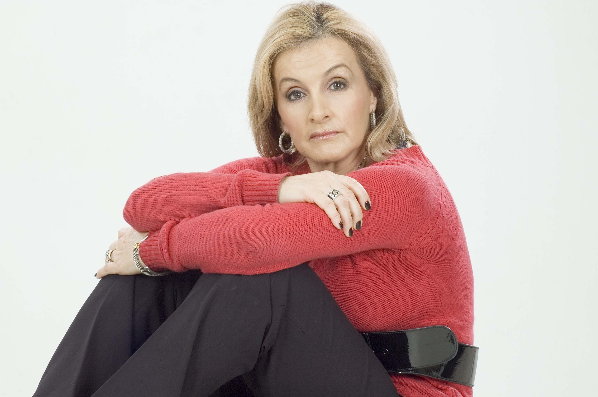 Menopause Hormone Therapy *formerly HRT -