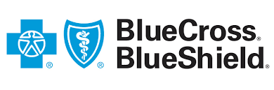 Website bluecross blueshielf.png