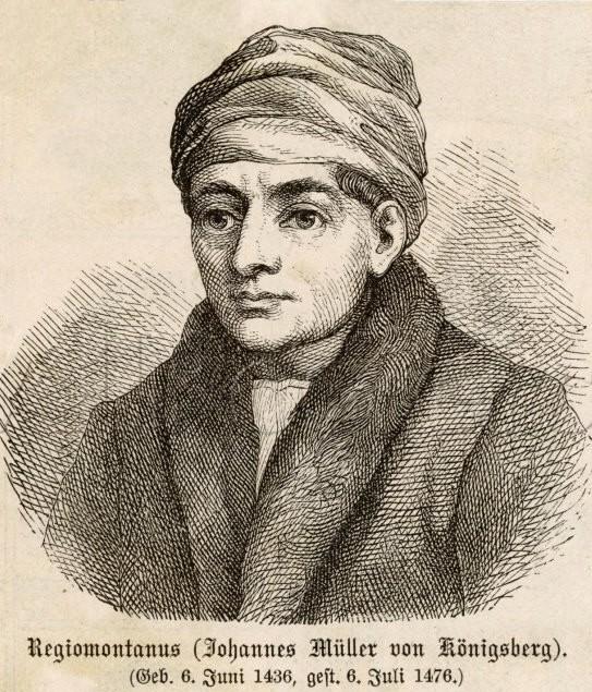 Johannes_Regiomontanus2.jpg