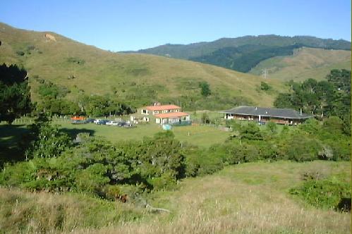 Saddle Creek Farm retreat venue.jpg