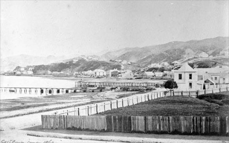 Wellington after Earthquake.jpg