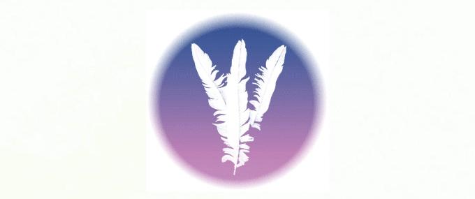 three feathers.jpg