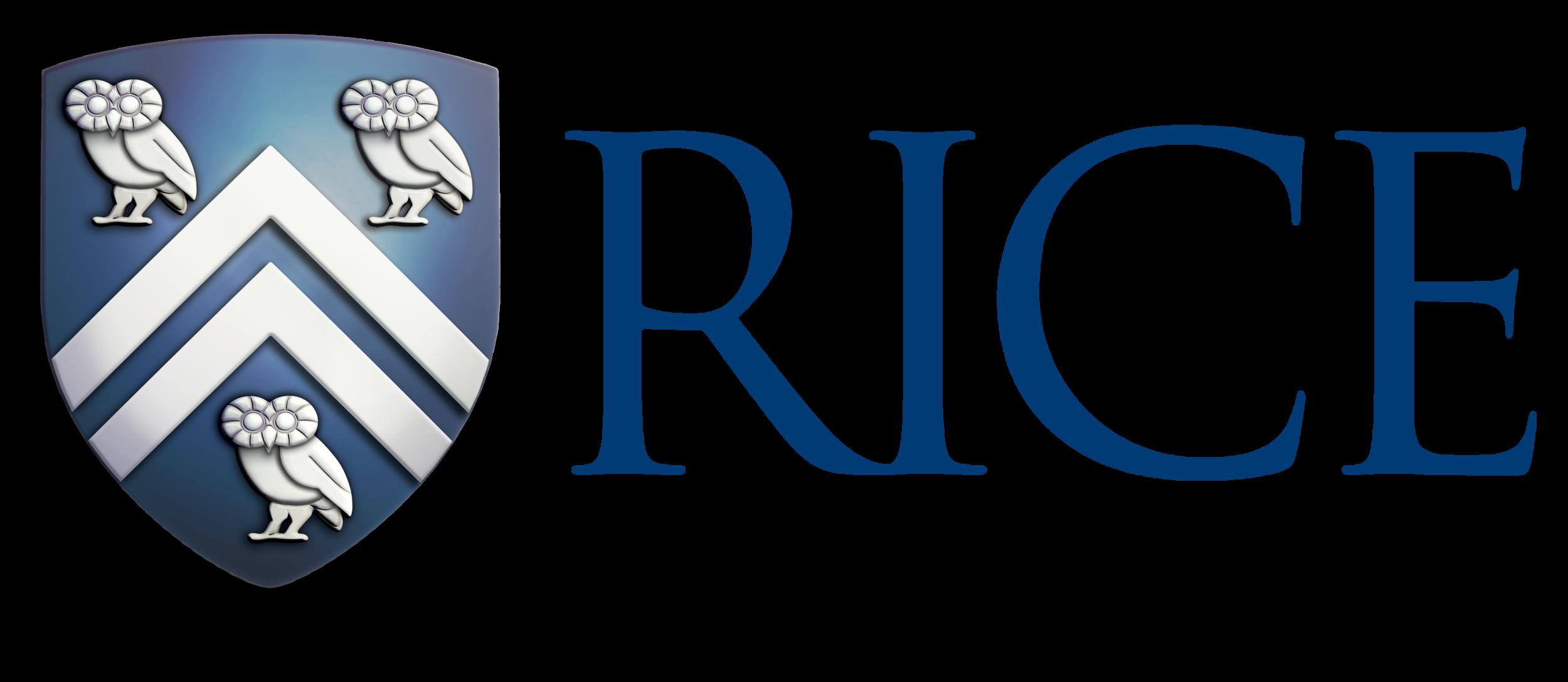 Ricelogo