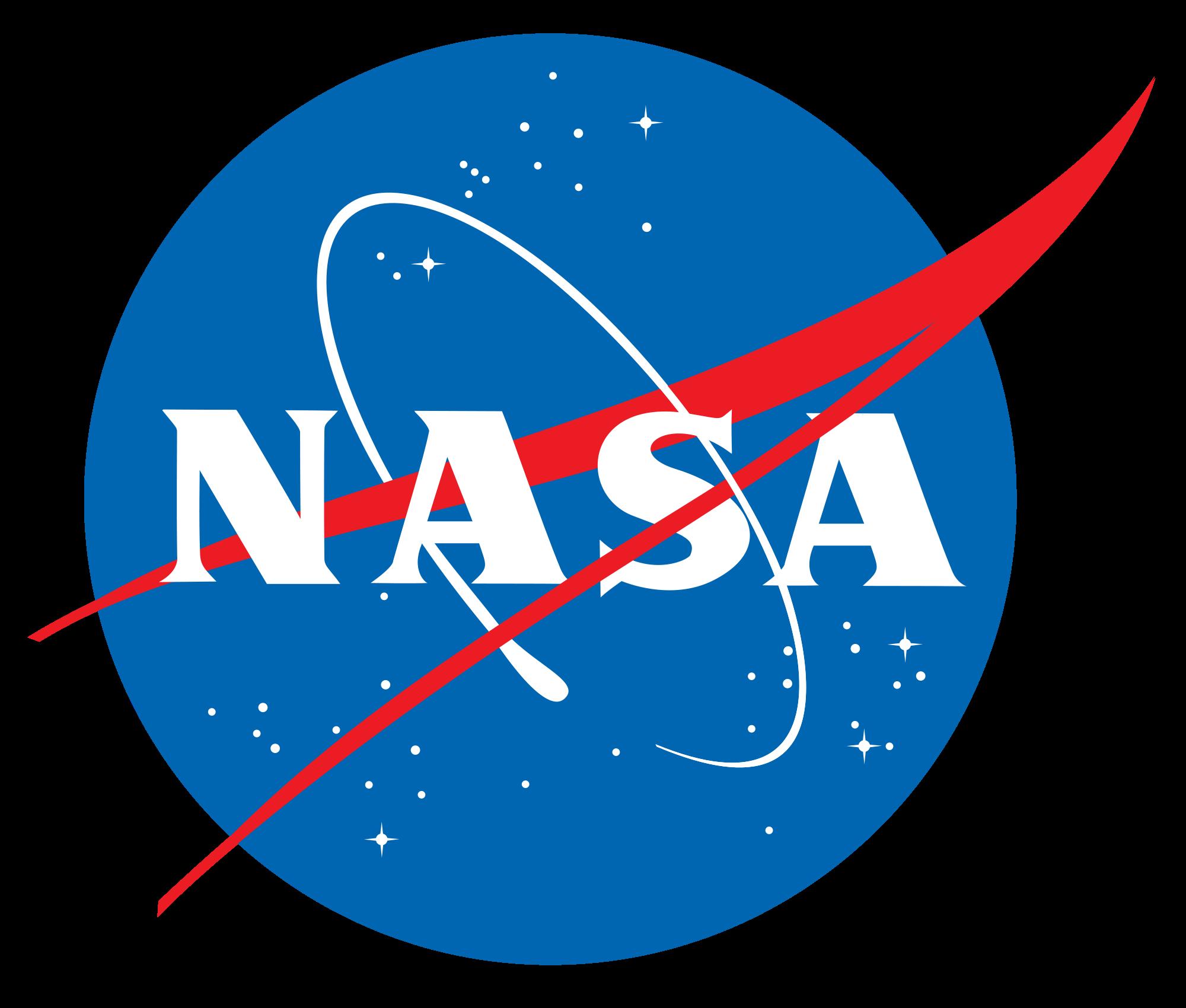 NASA_Meatball.png