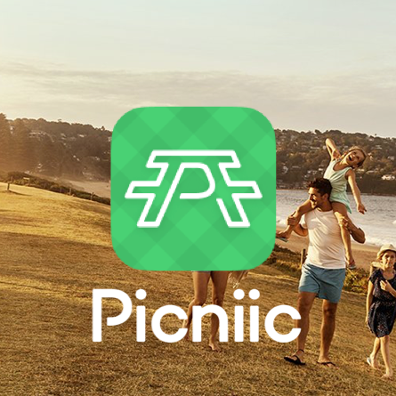Picniic   is every family's personal assistant, keeping households organized, productive, and connected. Picniic brings all your family activities, tasks, and data together in one place. All family members can easily access Picniic via web, phone, and tablet to keep everyone on the same page.