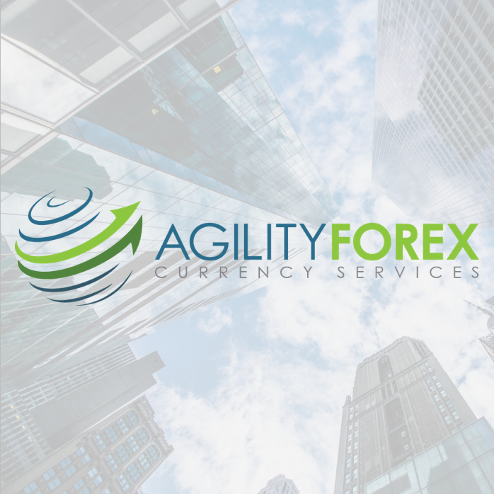 Agility Forex     is an online foreign exchange platform. Agility Forex has access to inter-bank rates and their proprietary technology allows them to bypass banks & deliver the best pricing directly to clients in an instant.