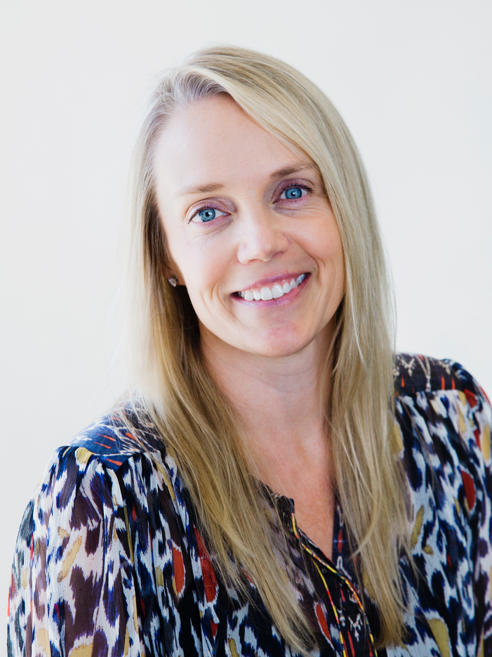 Alison founded Mindset Venture Group in 1997 (formerly known as Winfield Venture Group Ltd.) and has a track record of identifying successful scalable …  >>>