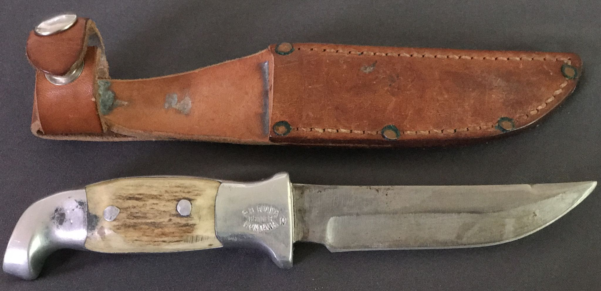 Old Knife.jpeg