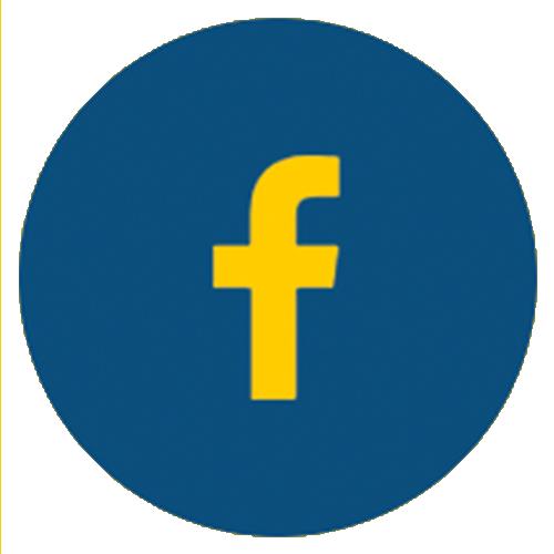 TTSFacebookLogo.png