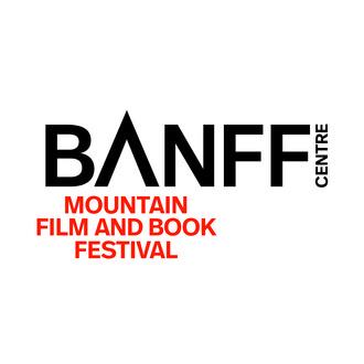 Banff Centre logo.jpg