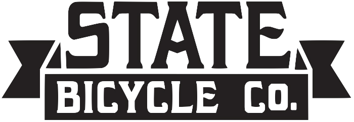 Black-State Bicycle.png