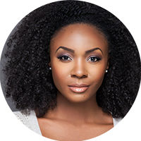 Saycon Sengbloh    New York City, New York, USA   Saycon is a Tony-nominated performing artist and entertainer whose Broadway credits include Hair, The Color Purple, Wicked, and Eclipsed. She is deeply involved with philanthropic endeavors, especially in West Africa.