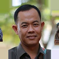 Sothih Ping    Phnom Penh, Cambodia | Fixer