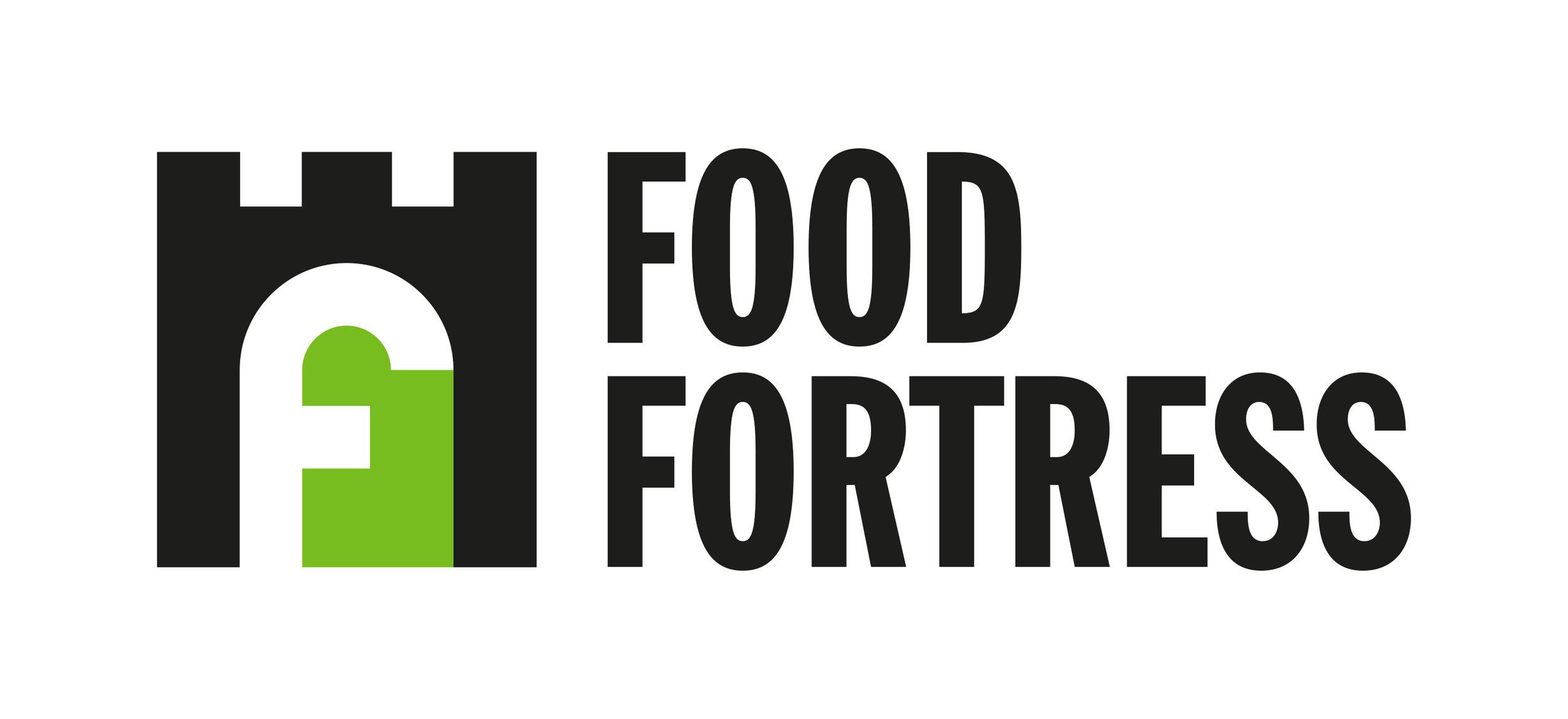food-fortress-1.jpg
