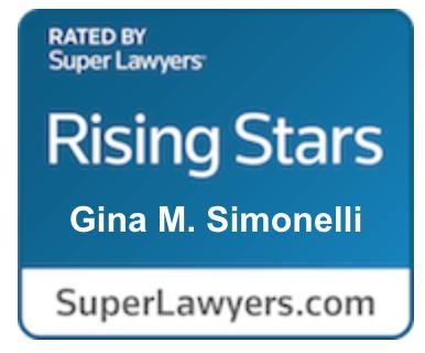 Simonelli-RisiingStar-SuperLawyers