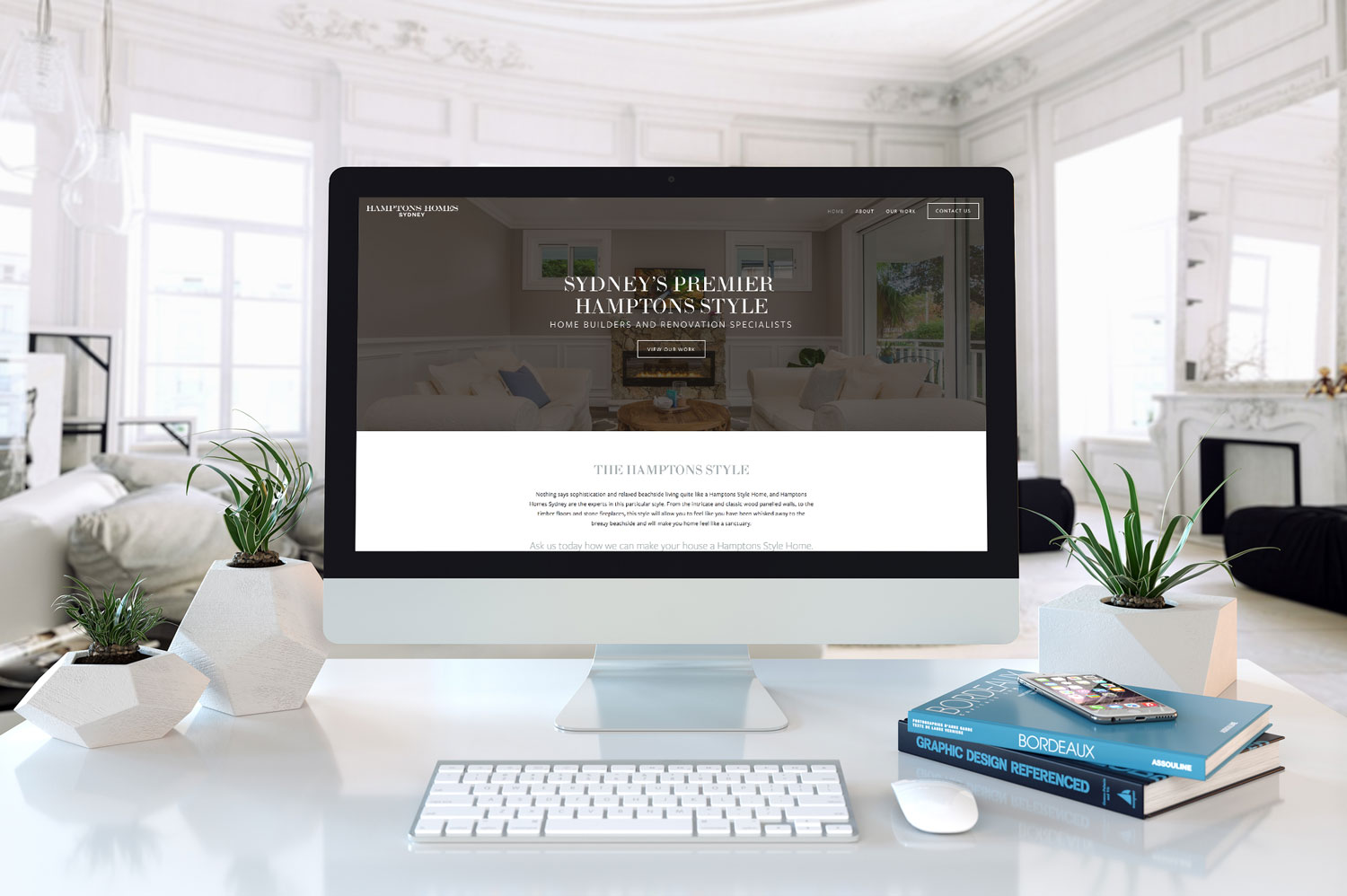 Hamptons-Homes-Belle-Creative-Webdesign-min.jpg