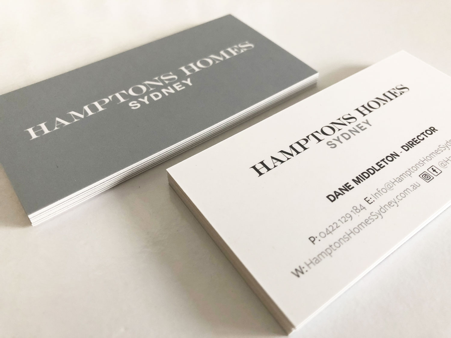 Hamptons-Homes-Belle-Creative-Business-Cards.jpg