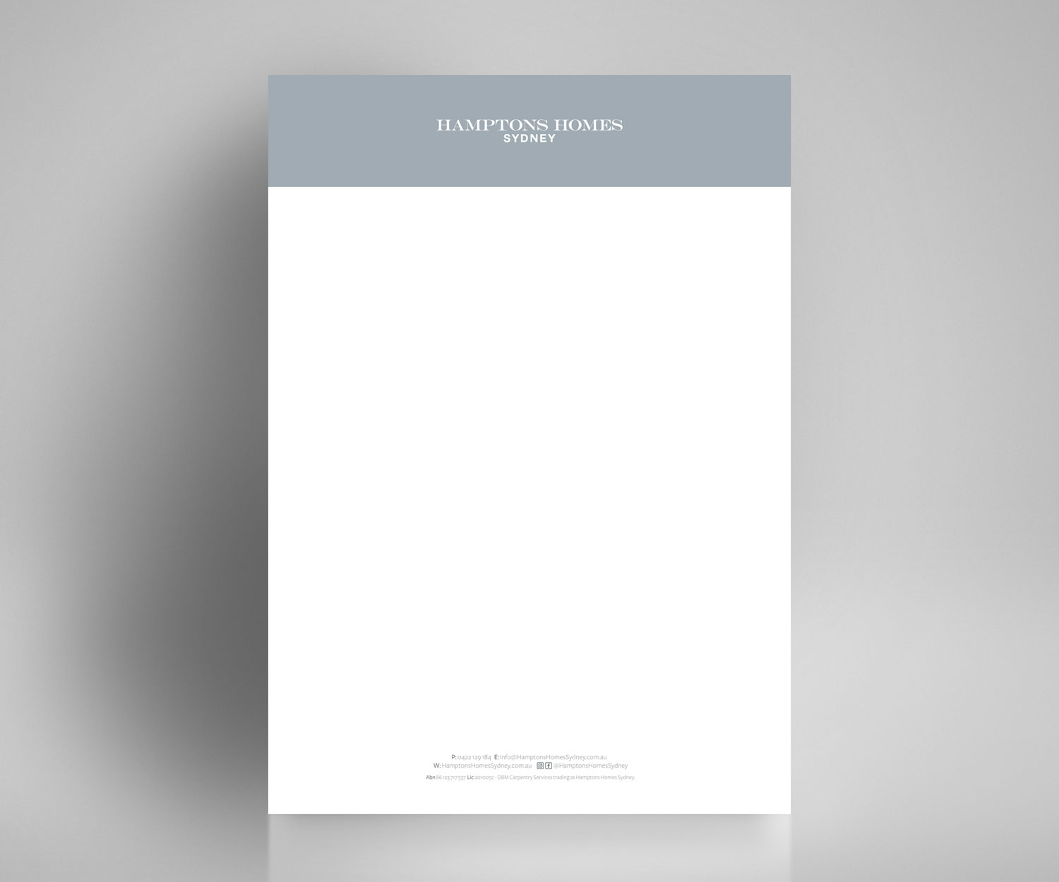 Hamptons-Homes-Belle-Creative-Letterhead.jpg