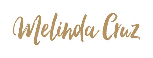 Melinda-Cruz-Logo-Gold.png