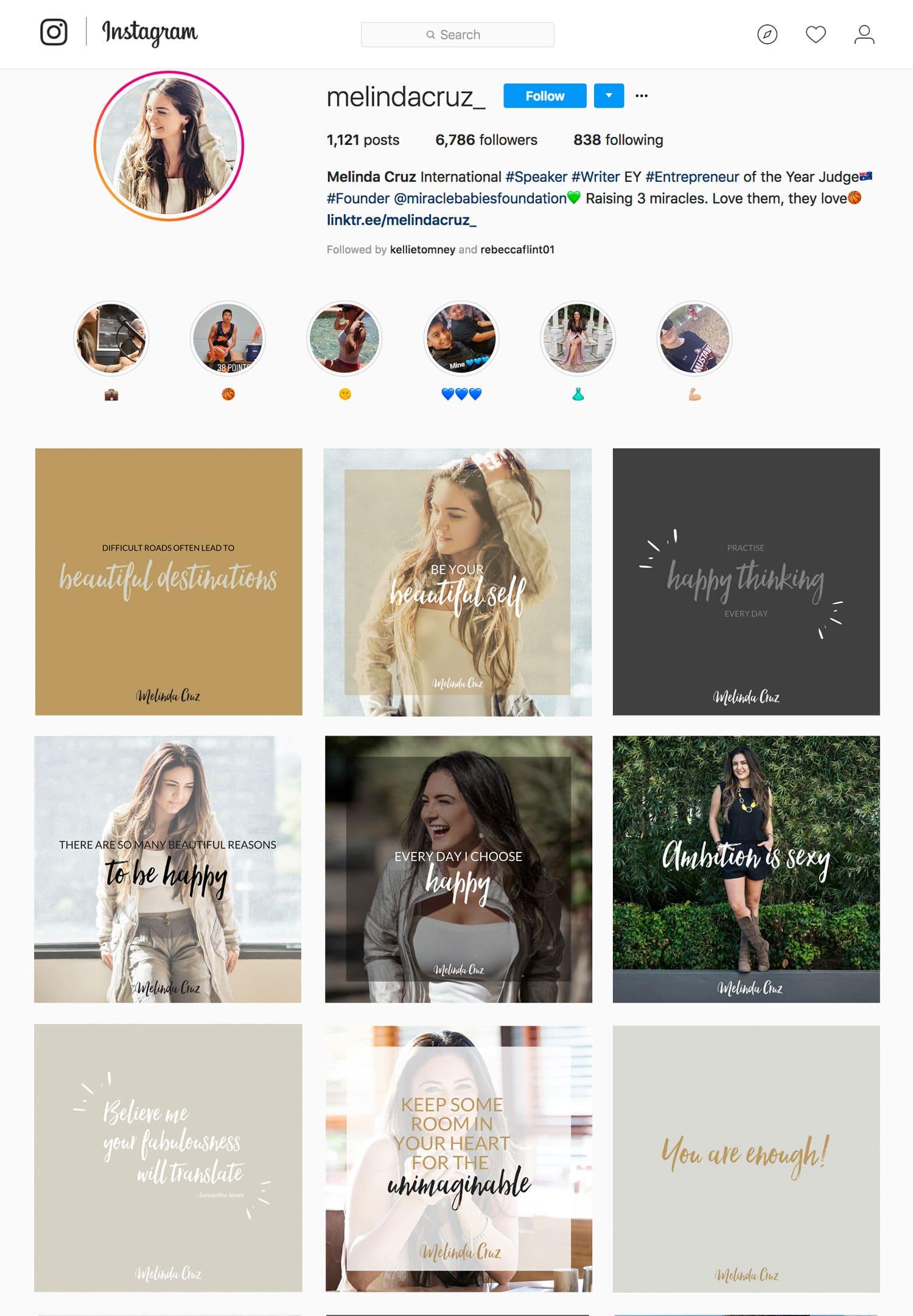 Melinda-Cruz-Instagram-Belle-Creative-min.jpg