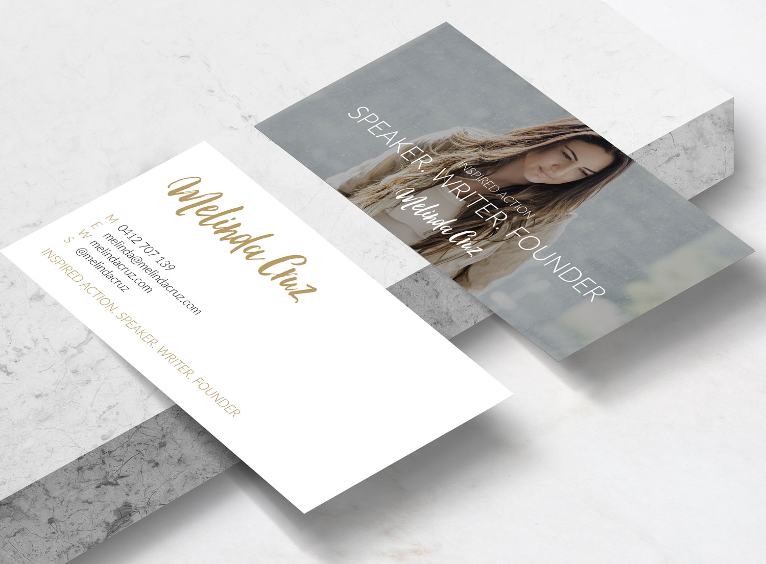 Melinda-Cruz-Personal-Brand-Business-Cards-Belle-Creative.jpg