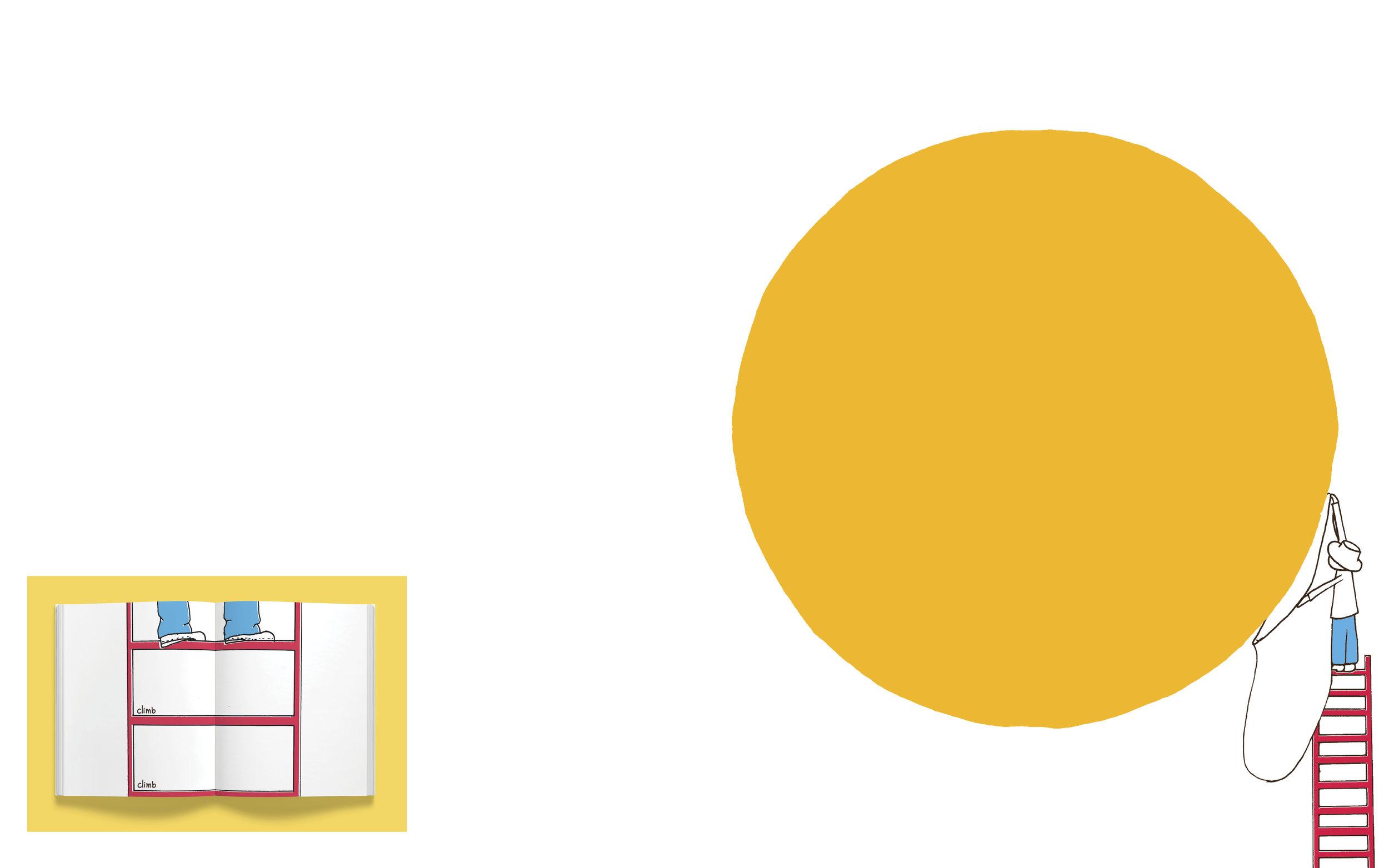 sun_w4.jpg