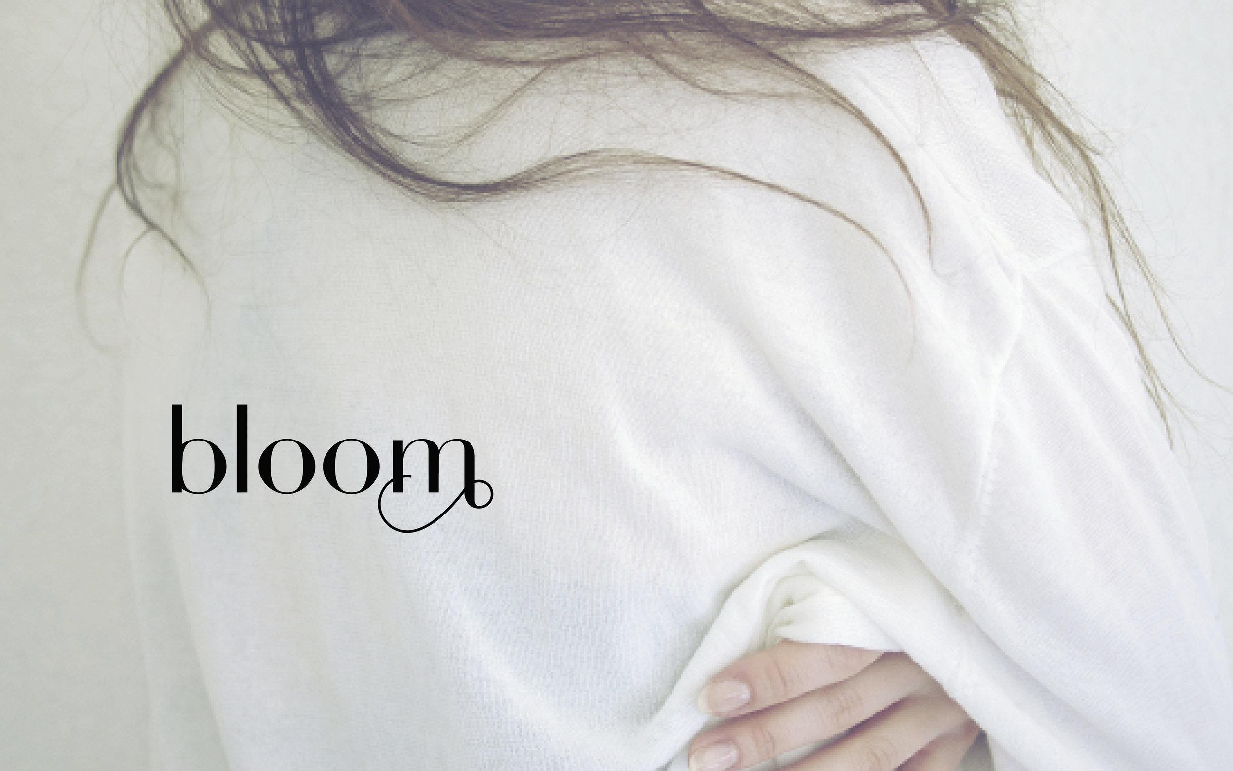 bloom_1.jpg