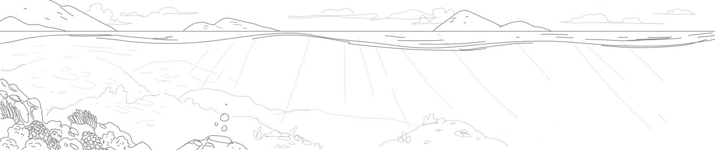 sketch-bg.jpg