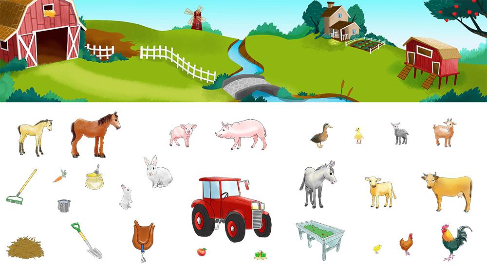 Stickers-farm.jpg