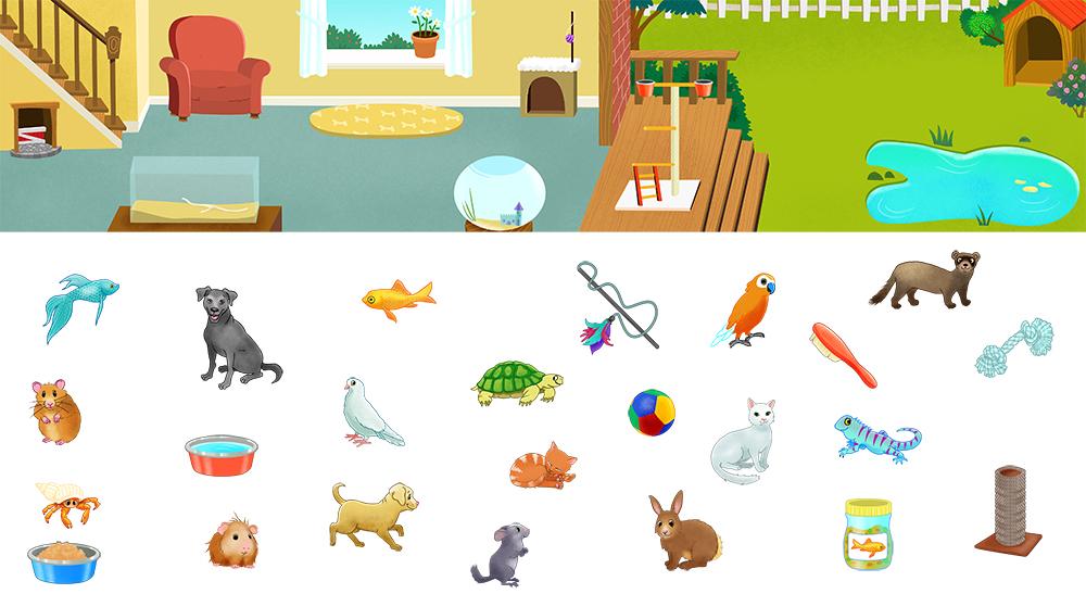 Stickers-pets.jpg