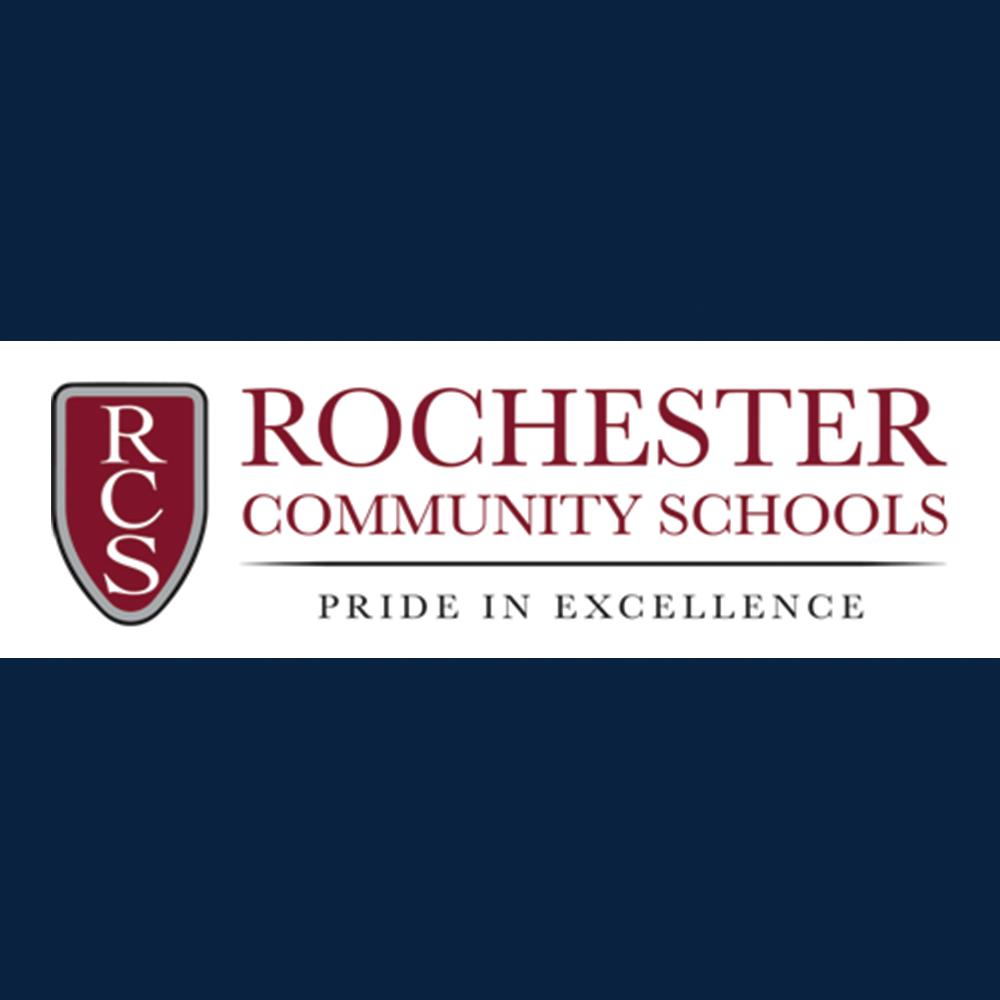 Rochester Schools -